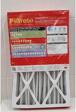 "East York Furnace filter - 16"" x 25"" x 4"""