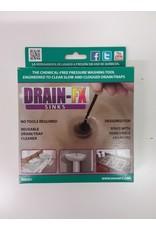 North York Drain-FX Sink Unclogging tool