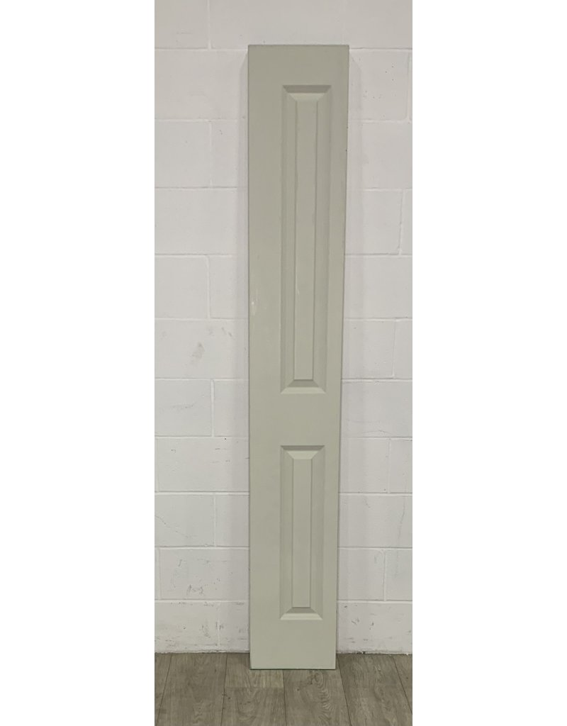 "East York 79"" x 12"" Interior  Door"