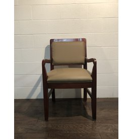 Uxbridge Desk Chair