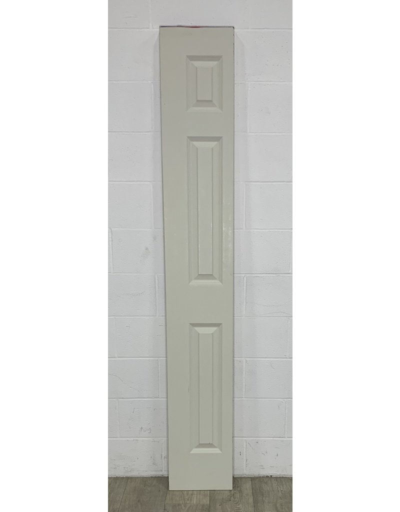 "East York 79"" x 11 3/4"" Interior Door"