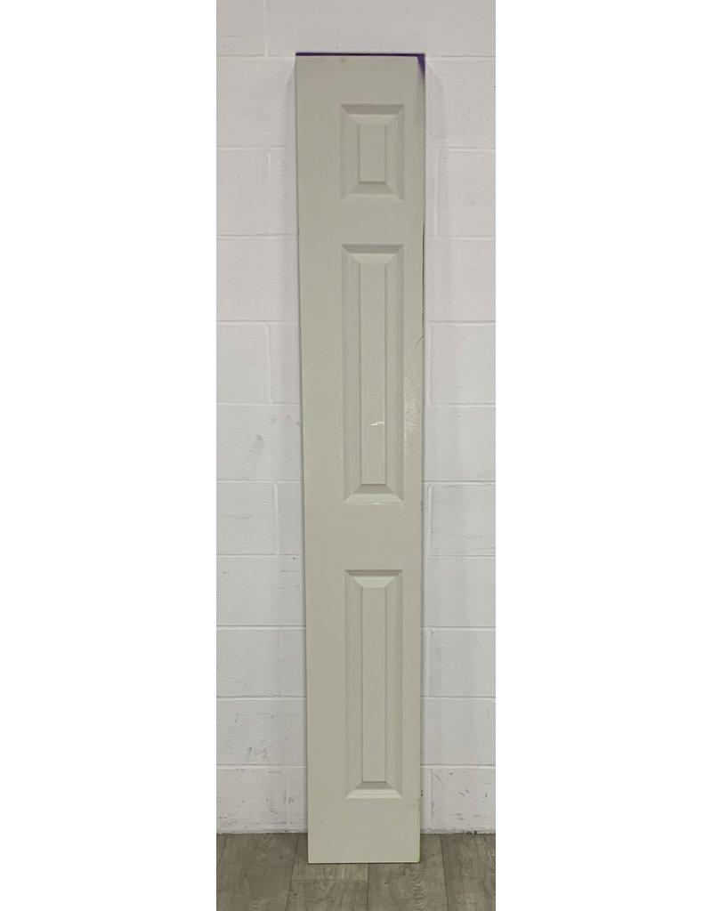 """East York 79"""" x 12"""" Interior  Door"""