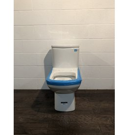 Uxbridge Toilet-New