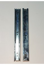 "Woodbridge 18"" Drawer Slides (pair)"