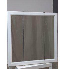 Newmarket Mirrored Medicine Cabinet