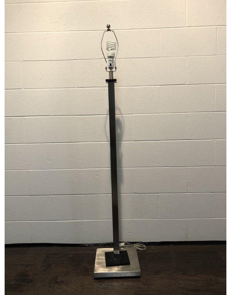 Uxbridge Floor lamp