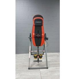 Brampton Inversion Table with Heat Massage