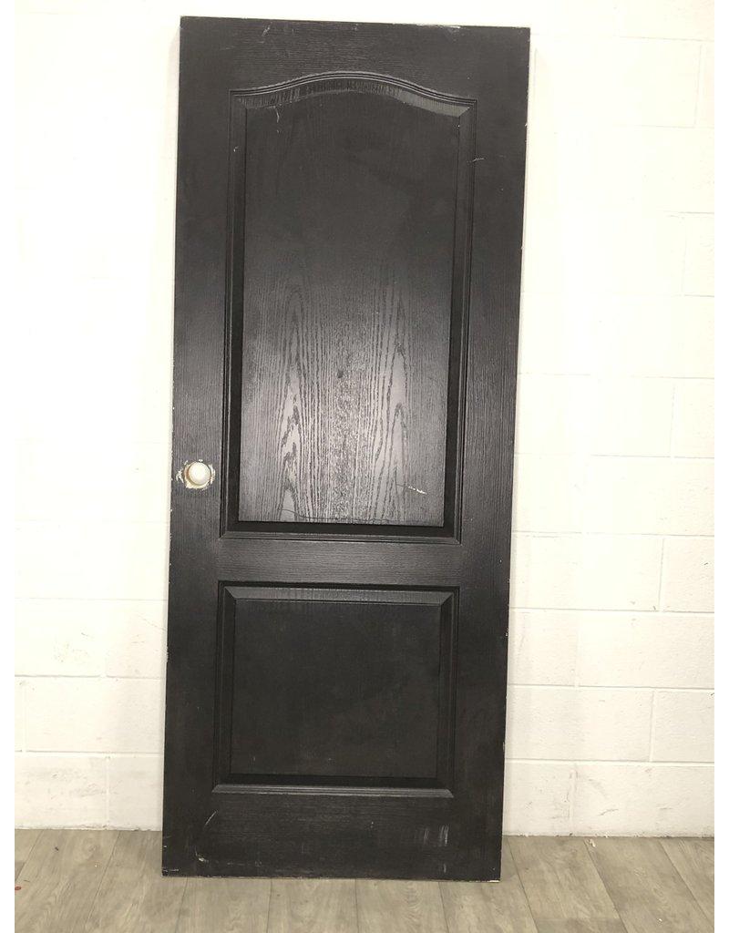 """East York 79"""" X 32"""" interior door"""