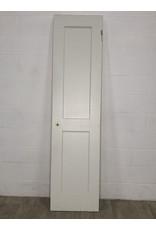 """East York 80"""" X 20"""" interior door"""