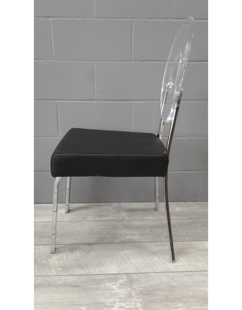 Brampton Designer Chair
