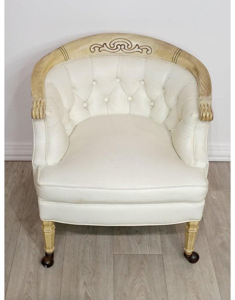 Newmarket Accent Chair