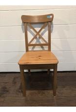 Uxbridge Wooden  Chair