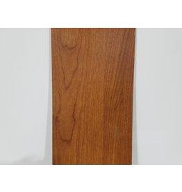 Etobicoke True North Vinyl Rustic Cherry Plank Flooring