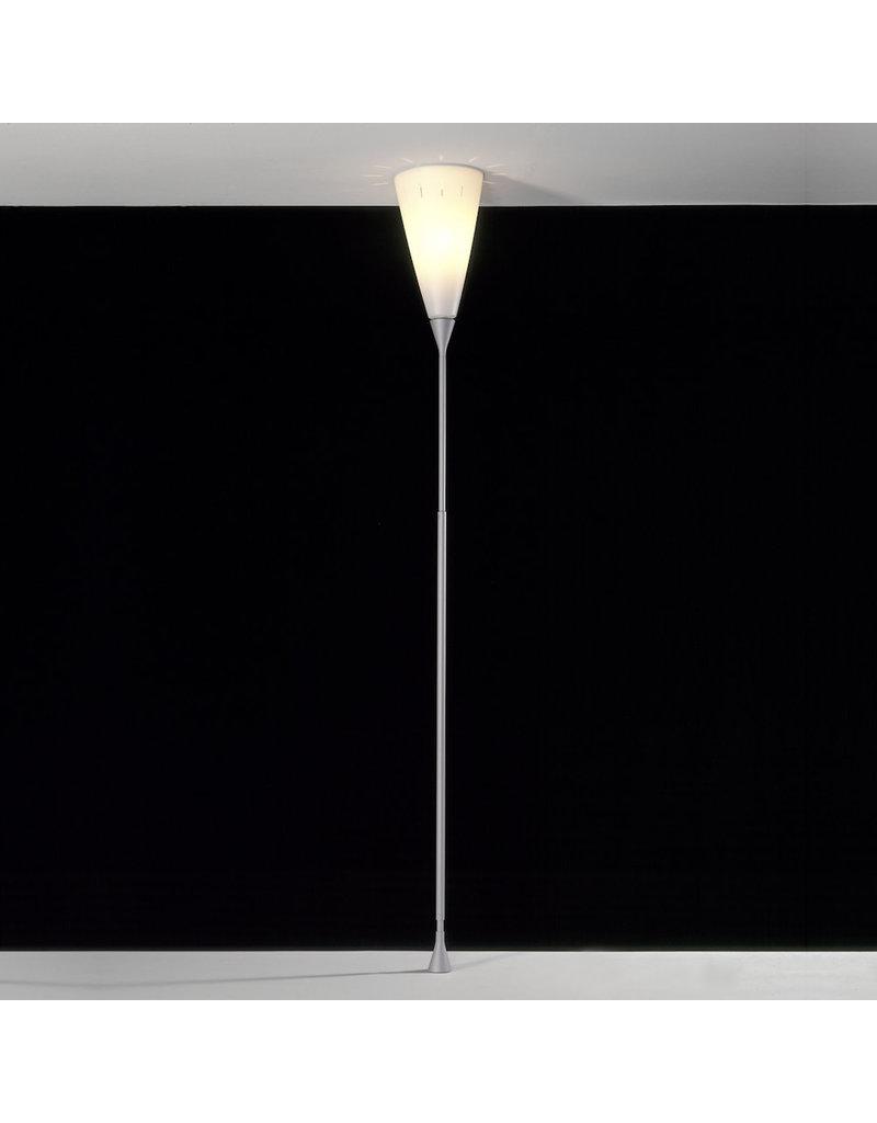 Studio District Floor To Ceiling  Light