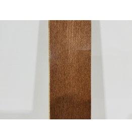 Etobicoke Satin Finish Maple Spice Engineered Hardwood  330 sq ft