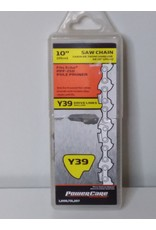 """Vaughan 10"""" Saw Chain"""