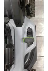 Brampton Battery Powered Lawnmower