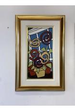 Etobicoke Artwork Original A.W. Tessier