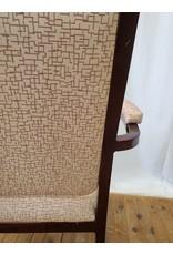 Scarborough Chair