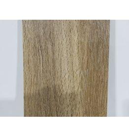 Etobicoke Natura Light Oak Vinyl Plank Flooring 53.93 sq ft box