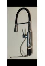 Woodbridge Blanco Empressa Semi-Pro Faucet