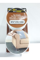 Etobicoke Furniture Sliders