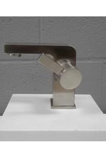 Brampton Faucet in Brushed Nickel