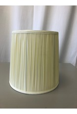 Scarborough Barrel Lamp Shade