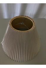 Scarborough Brown Lamp Shade