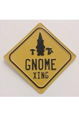 Vaughan Gnome Crossing