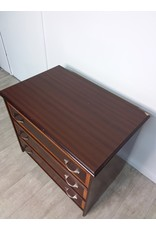 Studio District Dresser