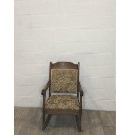 East York Rocking chair