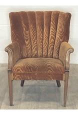 East York Arm Chair