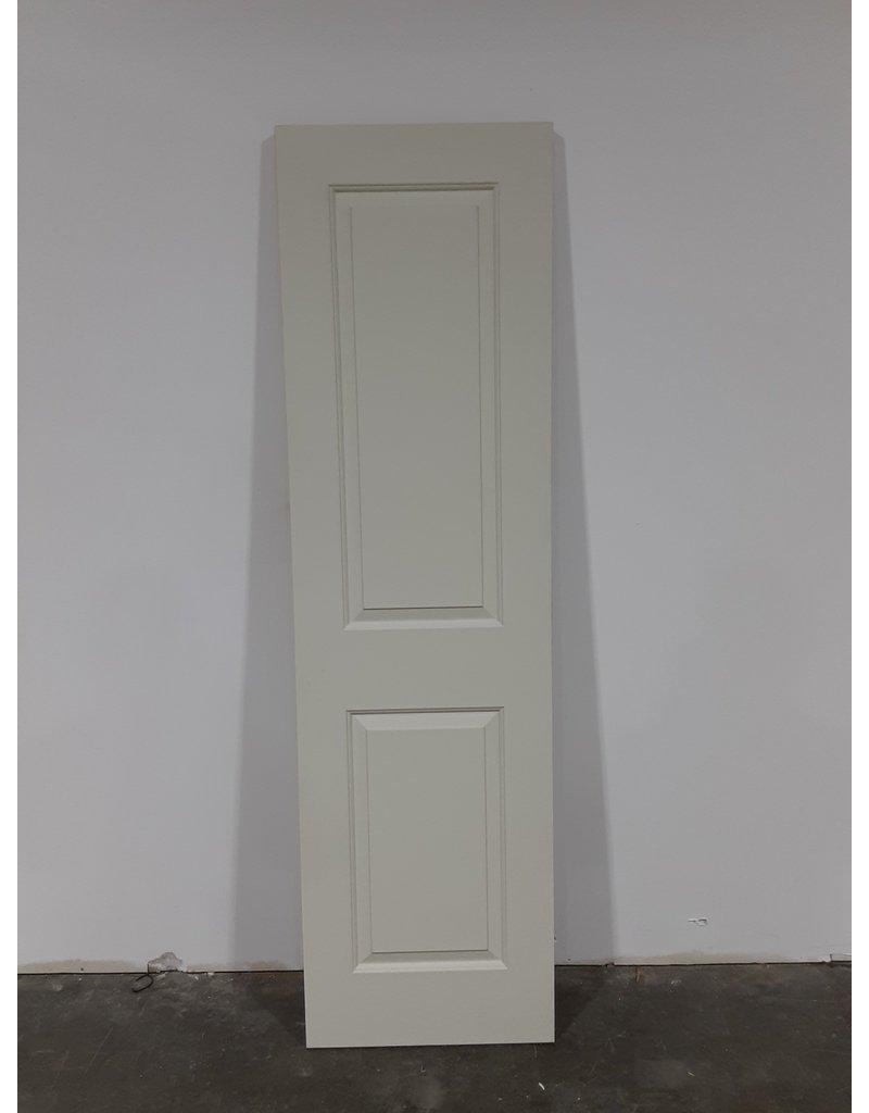 """Etobicoke Hollow Core 2-Panel Door 36"""" x 77"""""""