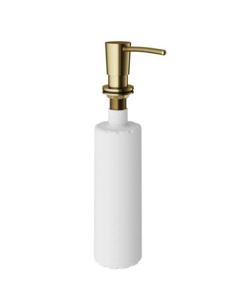 Brampton 10 oz. Kitchen Soap Dispenser