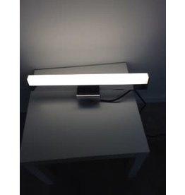 Studio District LED Vanity Light