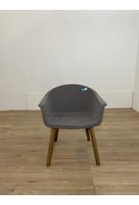 Oshawa Dining Room Chair