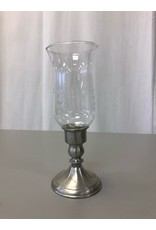 Scarborough Candle Holder