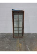 """Etobicoke Fixed Window in Wooden Frame 50"""" * 20"""""""