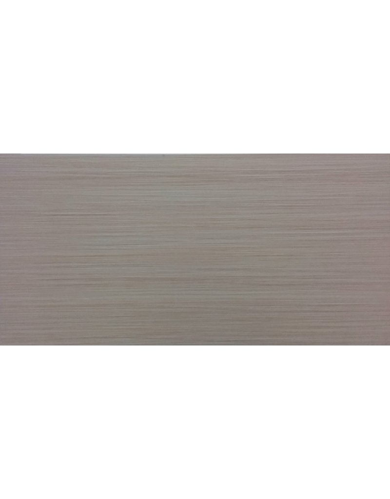 Vaughan Enigma 12-inch x24-inch Zera Annex Sand Rectified Porcelain Tile