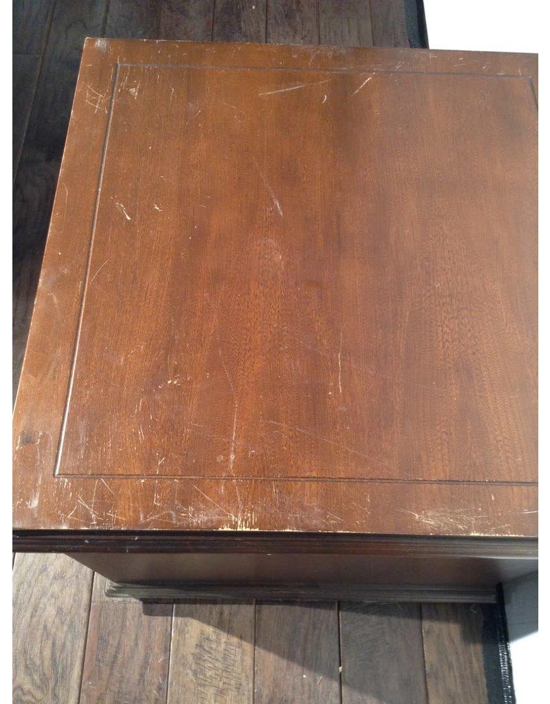 Uxbridge End Table