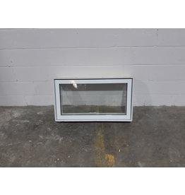 """Etobicoke Casement Window 36""""W*20""""H"""