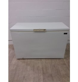 North York Kenmore Freezer