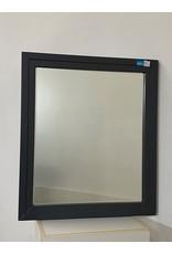 Oshawa Framed Mirror