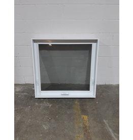 """Etobicoke Casement Window 40""""W*38""""H"""