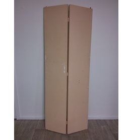 Studio District Bi-fold Closet Door