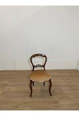 Oshawa Dining Chair