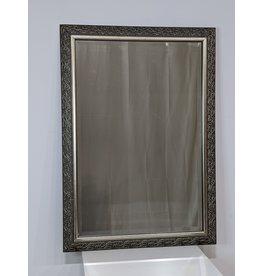Newmarket Landscape Mirror
