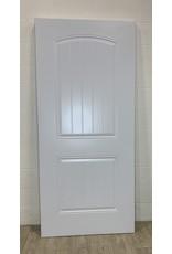 """East York Exterior Door 79"""" x 36"""""""