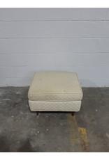 Etobicoke Foot stool